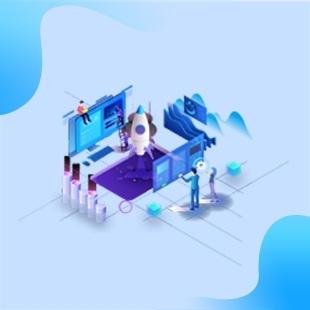智財訊息圖- 藍色科技 高端 炫酷.jpg