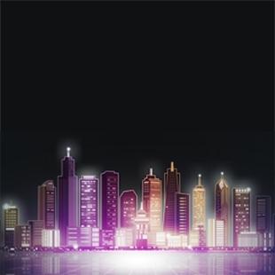 智財訊息圖-城市建築夜黑色背景jpg.jpg