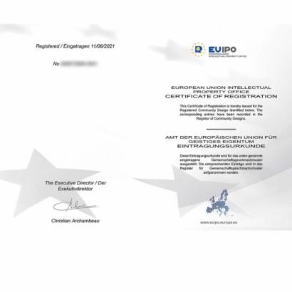 歐盟設計專利證書.jpg